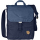 Fjällräven No. 3 Bag blue